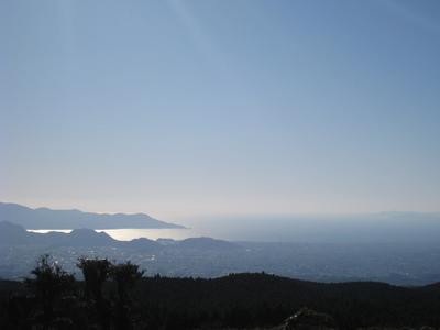 2009_165